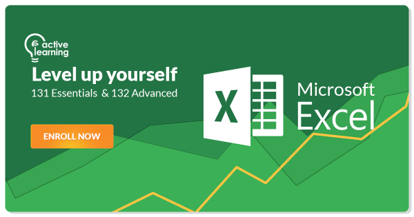 Microsoft Excel Training Philippines
