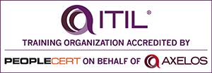 itil-partner