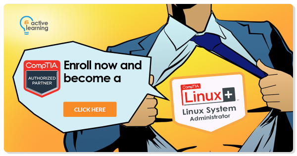 CompTIA Linux+: Linux System Administration