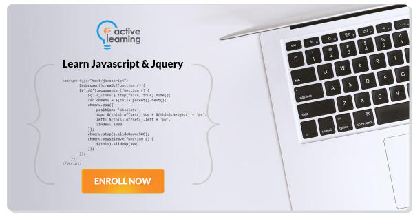 Comprehensive JavaScript and jQuery Programming